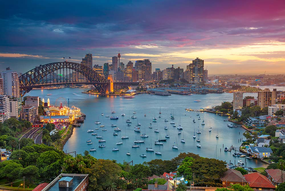 australia-locations-nsw-sydney
