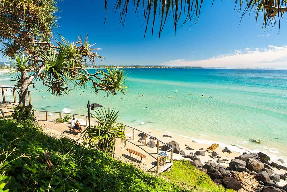 australia-locations-qld