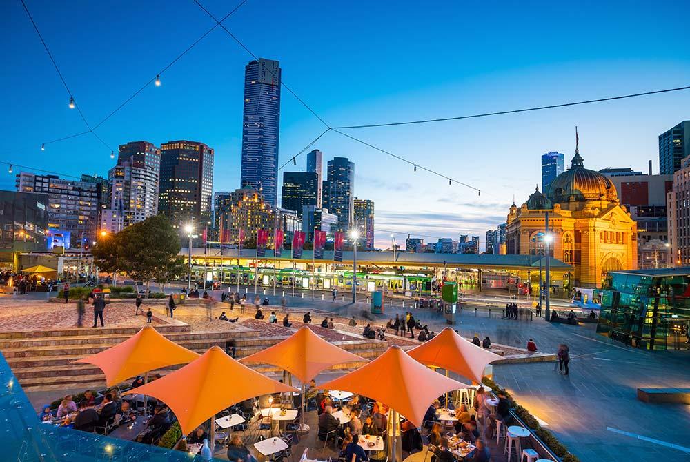 australia-locations-vic-melbourne