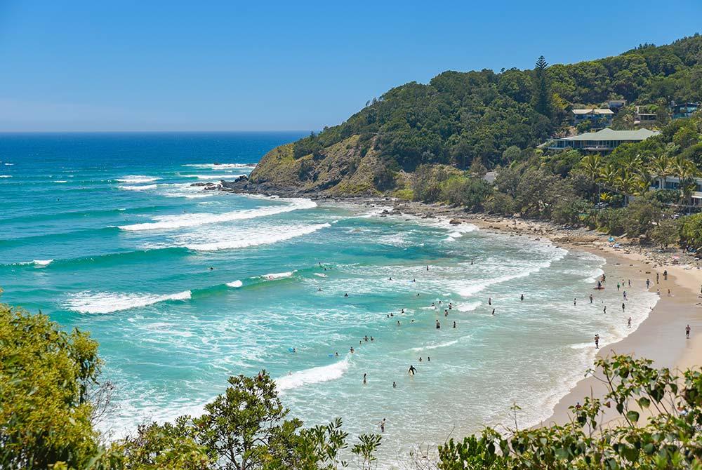 australia-locations-nsw2