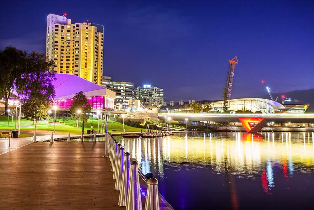 australia-locations-sa-adelaide