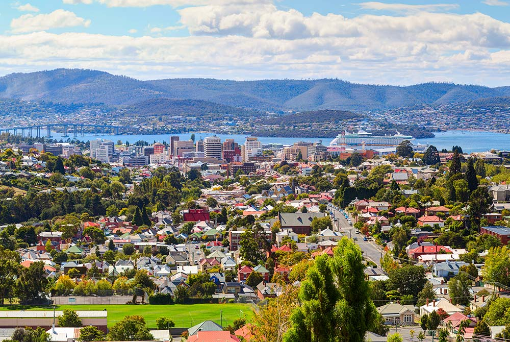 australia-locations-tas-hobart