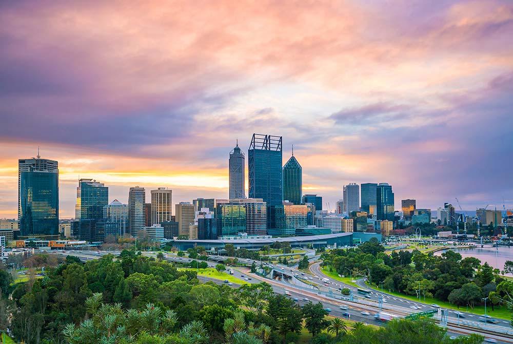 australia-locations-wa-perth